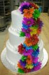 0095-wedding-cake