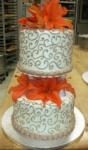 0096-wedding-cake