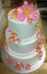 0097-wedding-cake