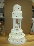 0098-wedding-cake