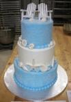0099-wedding-cake