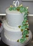 0100-wedding-cake