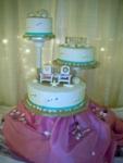 0101-wedding-cake