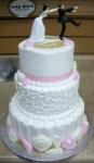 0102-wedding-cake