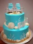0103-wedding-cake