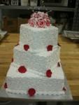 0104-wedding-cake