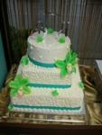 0105-wedding-cake