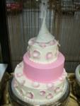 0106-wedding-cake