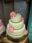 0107-wedding-cake