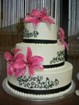 0108-wedding-cake