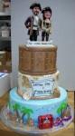 0109-wedding-cake
