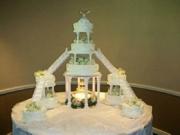 0113-wedding-cake