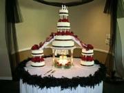 0115-wedding-cake