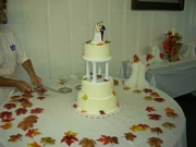 0116-wedding-cake