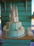 0117-wedding-cake