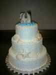 0120-wedding-cake