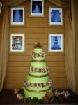 0122-wedding-cake