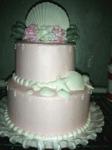 0124-wedding-cake