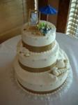 0125-wedding-cake