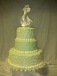 0130-wedding-cake