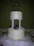 0131-wedding-cake