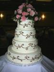 0132-wedding-cake