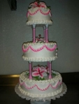 0133-wedding-cake