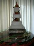0135-wedding-cake