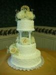 0136-wedding-cake