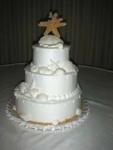 0137-wedding-cake