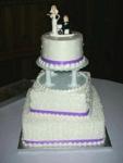 0141-wedding-cake