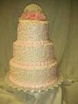 0142-wedding-cake