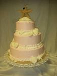 0143-wedding-cake