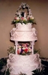 0144-wedding-cake