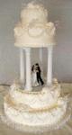 0145-wedding-cake