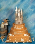 0146-wedding-cake