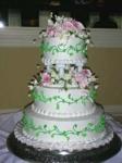0150-wedding-cake