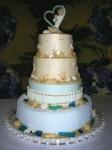 0151-wedding-cake
