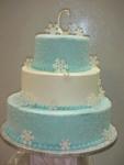0158-wedding-cake