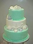 0160-wedding-cake