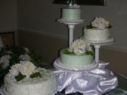 0164-wedding-cake