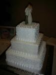 0165-wedding-cake