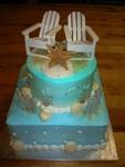 0166-wedding-cake