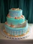 0167-wedding-cake