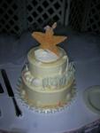 0168-wedding-cake