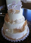 0169-wedding-cake