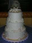 0170-wedding-cake