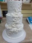 0171-wedding-cake