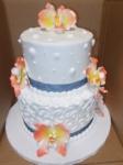0172-wedding-cake