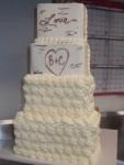 0175-wedding-cake